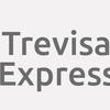 Trevisa Express