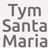 Tym Santa Maria