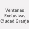 Ventanas Exclusivas Ciudad Granja