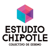 Estudio Chipotle