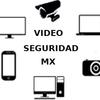 Video Seguridad Mx
