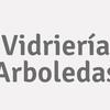 Vidriería Arboledas