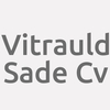 Vitrauld