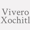 Vivero Xochitl