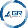 Gr Productos