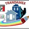 Trabajos Nacionales De Altura Mexico