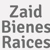 Zaid Bienes Raices