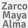Zarco Maya Alma