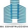 Alba Construciones