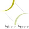 Studio.spacio