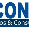 Conde Construcciones