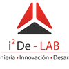 I2De-Lab