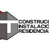 Set Construcciones E Instalaciones Residenciales Sa De Cv.