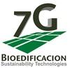 Bio Edificacion Eficiencia Energetica