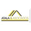 Comercializadora  Atala & Asociados, S.A. de C.V.