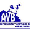 Supervisión Y Servicios De Obras Civiles