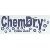 Chem Dry Bioclean
