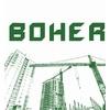Constructora Boher, S.a.