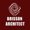 Brisson Architect