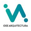 Idee interiores + arquitectura s. De R.L. de C.V.
