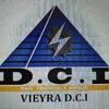 Dci (Diseñó Construcción E Ingeniería)