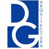 DG Arquitectura
