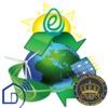 D'motech Asesoría Energética