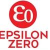 Corporate Epsilon Zero SA de CV
