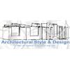 Architectural Style & Design