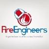Fireengineers