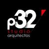 P32studio Arquitectos