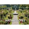 Jardineria Lopez