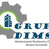 Grupo Dimsi