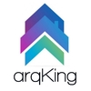 Arqking Cast