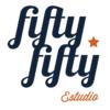 Fifty Fifty Estudio