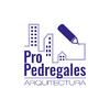 Pro Pedregales Arquitectura