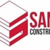 Sam Construye S.A de C.V.