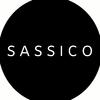 Sassico
