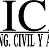 Servicio De Ing Civil Y Arquitectura