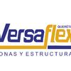 Lonas Y Estructuras Versaflex Querétaro