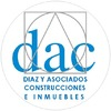 Diaz Y Asociados Construcciones