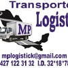 Mplogistic