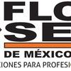 Floor Seal De México