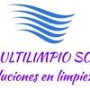 Multilimpio Sos