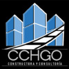 Constructora Y Consultoría Cchgo