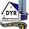 D&R Ingeniería y Arquitectura