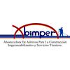 Abimper - Impermeabilizantes - Impermeabilizaciones En Puebla