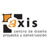 Axis Centro de Diseño Proyecto y Construccion