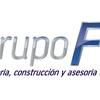 Grupo Fp