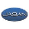 Jasan Estructuras, S.a. De C.v.